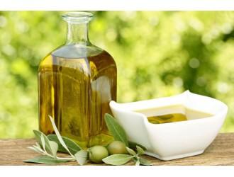 橄榄油给宝宝吃好吗?橄榄油宝宝能吃吗?